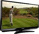 Mitsubishi LT-46148 46-Inch 1080p LCD HDTV