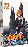 echange, troc Naruto Shippuden - Vol. 12