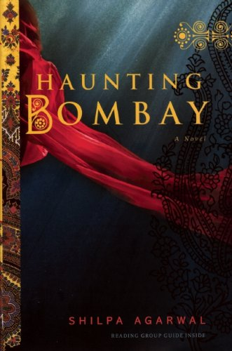 Haunting Bombay