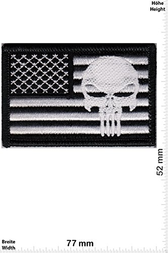 parches-punisher-flag-usa-army-black-white-military-us-army-air-force-tactical-vest-iron-on-patch-pa