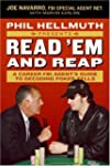 Phil Hellmuth Presents Read 'em And R...