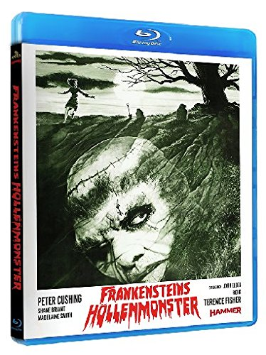 frankensteins-hollenmonster-hammer-edition-12-alemania-blu-ray