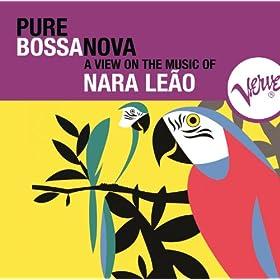Amazon.com: Com Açúcar, Com Afeto: Nara Leão: MP3 Downloads