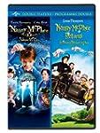 Nanny McPhee 2 Movie Family Fun Pack...