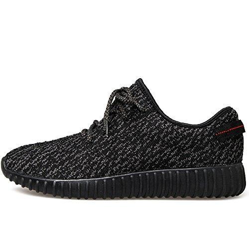 Jackshibo Yeezy Shoes For Men