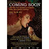 'COMING SOON' - THE BESTIALITY-RIGHTS MOVIE (NTSC Version) ~ 50 Czechs; 2 Germans;...