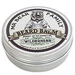 Mr Bear Beard Balm Wilderness Special...