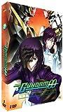 echange, troc Gundam 00 - Saison 2 - Partie 2 - VF/VOSTF