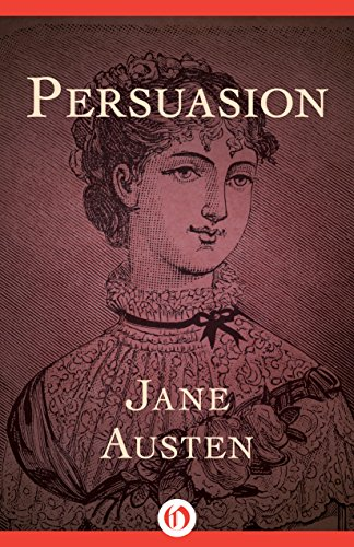 an analysis of themes in northanger abbey a novel by jane austen Northanger abbey in the novel northanger abbey, jane austen uses character development to portray the theme of being separated from loved onesthe main character, catherine morland, is.