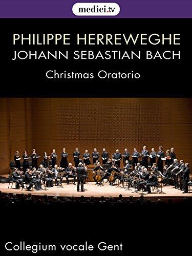 bach-christmas-oratorio-philippe-herreweghe-collegium-vocale-gent