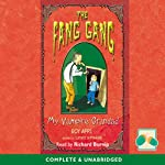 The Fang Gang: My Vampire Grandad | Roy Apps