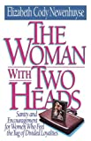 img - for The Woman with Two Heads book / textbook / text book