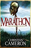 Killer of Men: Marathon