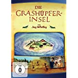 Pidax Serien-Klassiker: Die Grashpferinsel - Die komplette 12-teilige Serievon &#34;Tim Brooke-Taylor&#34;