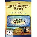 """Pidax Serien-Klassiker: Die Grash�pferinsel - Die komplette 12-teilige Serievon """"Tim Brooke-Taylor"""""""