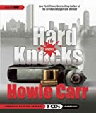 Hard Knocks [ HARD KNOCKS BY Carr, Howie ( Author ) Jan-17-2012
