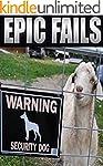 Memes: Epic Fails - The Funniest Fail...