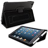 Snugg iPad Mini & Mini 2 Case - Best Reviews Guide