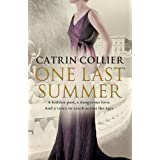 One Last Summerby Catrin Collier