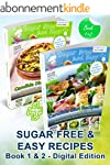 Sugar Free & Easy Candida Diet Recipe...