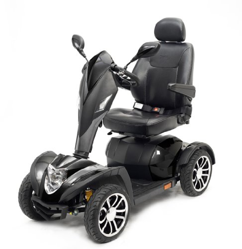 drive-medical-cobra-gt4-heavy-duty-power-scooter-22-inch