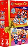 echange, troc Baby Looney Tunes - Coffret - Les copains de jeux + Raconte-moi une histoire