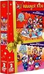 Baby Looney Tunes - Coffret - Les cop...