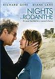 Nights in Rodanthe [DVD] [2009] [Region 1] [US Import] [NTSC]