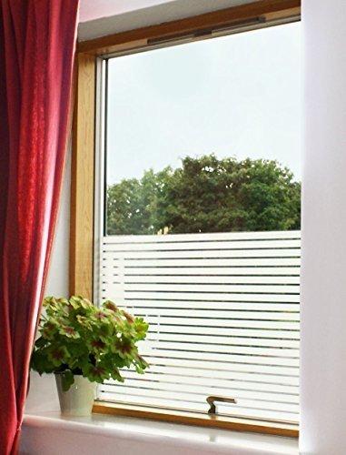 greenforest-finestra-statica-2d-film-per-casa-vetrofania-di-office-45200cm-177787inches