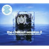 The Chillout Session 2