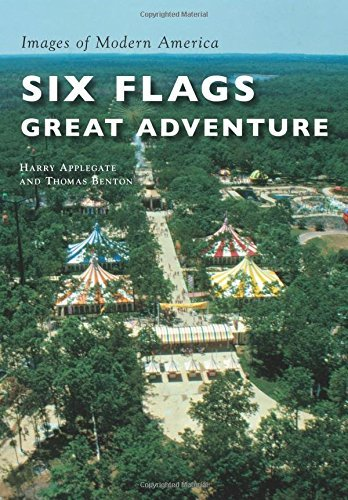 six-flags-great-adventure-images-of-modern-america-by-harry-applegate-2016-05-02