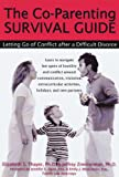 51ymMJMF0TL. SL160  The Co Parenting Survival Guide