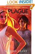 Plague: A Gone Novel: Gone Series, Book 4