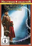 DVD & Blu-ray - Das Wunder von Manhattan