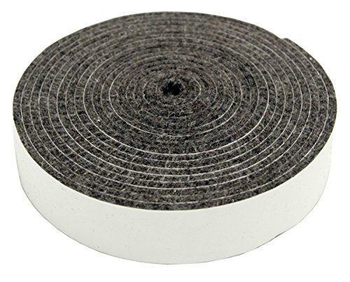Bayou Classic 500587 Cypress Grill Replacement Felt (Cypress Grill compare prices)