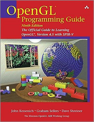 Fundamentals Of Computer Graphics Shirley Pdf