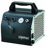 Spray Craft 1 pezzo EL Entry Level Compressore, Climatizzatore