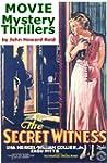 Movie Mystery Thrillers (English Edit...