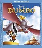 echange, troc Dumbo (Blu-Ray) [Blu-ray]