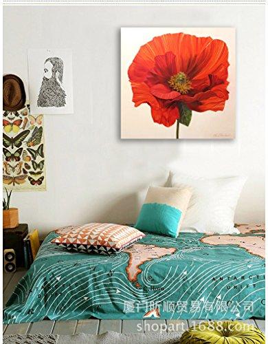 pittura-a-olio-moderna-minimalista-casa-piante-decorative-fioriscono-dipinti-di-camera-da-letto-corn