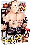 WWE Brawlin' Buddies: John Cena