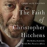 by Larry Alex Taunton (Author), Maurice England (Narrator), Thomas Nelson Publishers (Publisher) (105)Buy new:  $17.95  $16.95