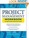 Project Management Workbook and PMP /...
