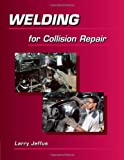 Welding for Collision Repair - 0766809668