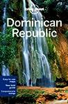 DOMINICAN REPUBLIC 6ED -ANGLAI