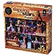 Dancing with the Stars Puzzle