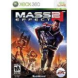 Mass Effect 2(輸入版:アジア)