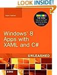 Windows 8 Apps with XAML and C# Unlea...