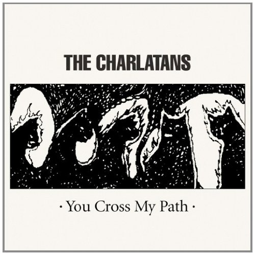 You Cross My Path (Dlx)