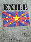 img - for Exile book / textbook / text book